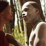 The Wound: US critics have their say on SA's new gay themed film
