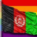 Afghan gay asylum seekers told to act straight to survive