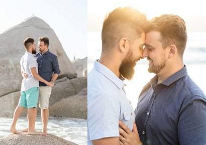 gay-brazilian-dating-website-free-nazi-nude-pics