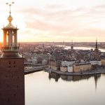 SA's Coenie Kukkuk to judge Mr Gay Europe 2017 in Stockholm
