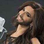 A world without Conchita Wurst may be imminent