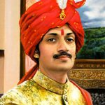 India's gay prince calls for an end to gay sex ban