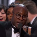 History made as Moonlight wins best picture amidst astonishing Oscar bungle