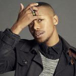 """I've received threatening messages"": Nakhane Touré on The Wound"