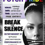 Potchefstroom Pride to march for LGBTI equality