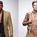 SA Menswear Week – Autumn Winter 2017 gallery