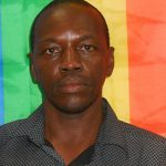 """They are killing the LGBT community"" says Tanzanian activist"