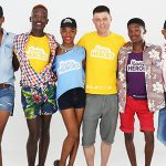 Calling all the young LGBTI heroes out there