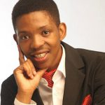 Tragic irony: Late 'gay' star Lundi Tyhamara honoured at homophobic Grace Bible Church