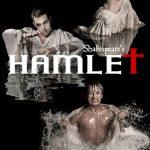 Cape Town: Hamlet fundraiser for Pride Shelter