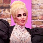 Lady Gaga to appear on RuPaul's Drag Race