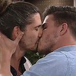 7de Laan surprises viewers with its first gay kiss (Watch)