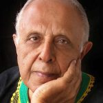 Ahmed Kathrada was a proud supporter of the LGBT community