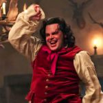 "Disney refuses to censor ""the gay"" from Beauty and the Beast"