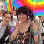 Japan to protect LGBT students from bullying