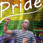 Bloemfontein to celebrate 5th annual Free State Pride