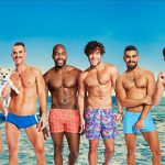 Here's the newest gay reality show – Fire Island (Watch)
