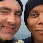 Congrats! RuPaul reveals he's tied the knot (Watch)