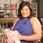 7de Laan introduces first transgender actress and character