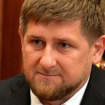 Human Rights Watch confirms reports of mass LGBT violence in Chechnya