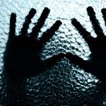 Alert! Gay joburg man ambushed and robbed on online date