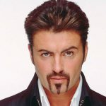 LGBTQ community to honour George Michael at his old cruising ground
