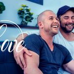 Standard Bank features gay couple in Freedom Day campaign