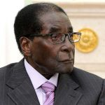 Robert Mugabe | Here are the vile words of Africa's most notorious homophobe