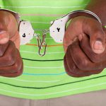 "Malawi | Man arrested on ""suspicion"" of being gay"