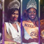 It's a Festival of Colours for Miss Gay Jozi 2017