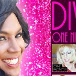 Cape Town: Diva's One Night Only