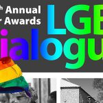Feather Awards launches 2017 national LGBTI Dialogues in Potch