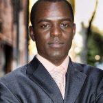 Frank Mugisha, Ugandan LGBTI activist, is one of 'world's greatest leaders'