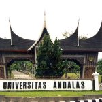 Indonesian university won't allow LGBTI students to enrol