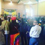 Hate crime crisis | Lerato Moloi laid to rest