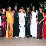 Miss Drag South Africa reveals its finalists
