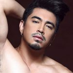Philippines wins Mr Gay World 2017, SA in 5th place