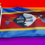 Swaziland (eSwatini) to host its first annual LGBT Pride March