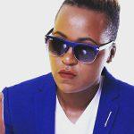 Despite facing persecution acclaimed Ugandan rapper Keko comes out as lesbian