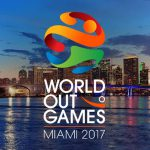 Shock as World OutGames is cancelled 24 hours before opening ceremony