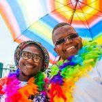 It's all systems go for Pretoria LGBTQ+ Pride 2017