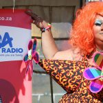 GaySA Radio kicks off fundraising campaign