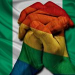 Nigeria | Students beat 'gay' classmate to death
