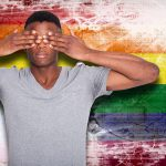 Is South Africa helping Kenya censor LGBTQ expression?