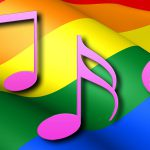 Calling all musos! Competition for Pretoria Pride Song