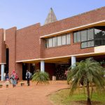 University of Venda radio station in 'gays can be converted' hate speech case