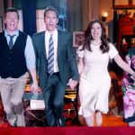 Watch the amazing musical trailer for the return of Will & Grace