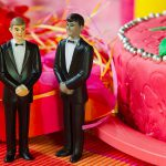 Second-class citizens | Discriminatory Civil Union Act must be changed