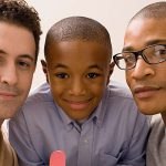Gay dads | How families with 2 fathers raise their kids