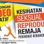 Malaysia | Health ministry rethinks anti-LGBT youth competition